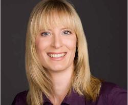 Tanja Madsen